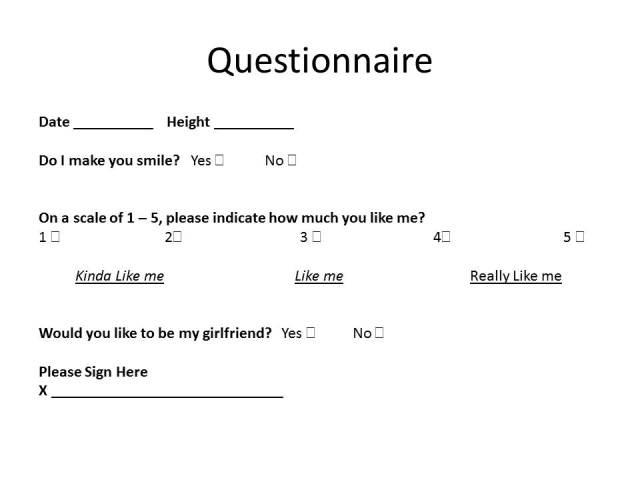 Questionnaire_1